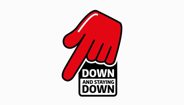 down.com